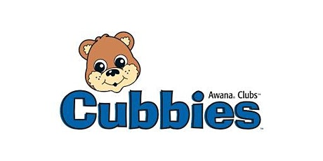 Awana Cubbies at FVBC tickets