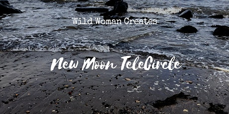 Wild Woman New Moon Telecircle tickets