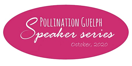 2020 Fall Speaker Series - Erin Aults tickets
