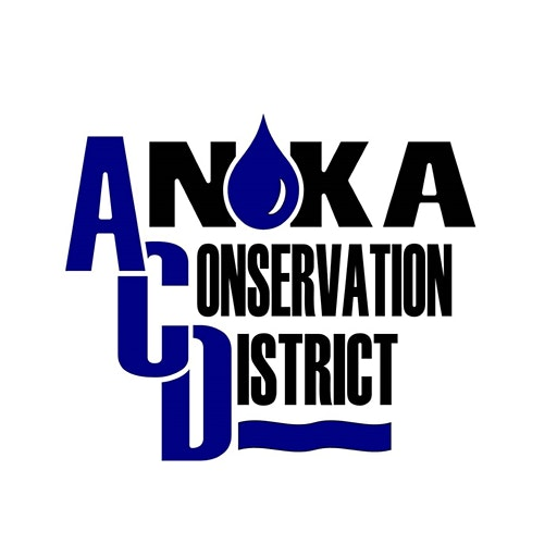 Anoka Conservation District logo