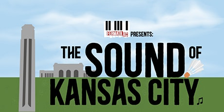 The Sound of Kansas City tickets