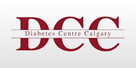 Diabetes Workshop - Intermediate tickets