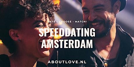 Singles speeddate Rotterdam tickets