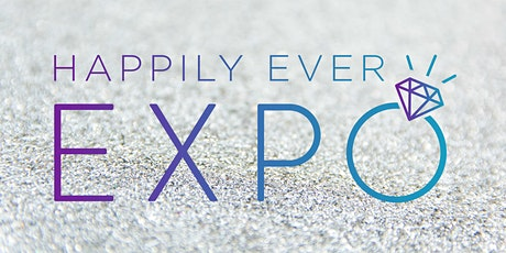 Happily Ever Expo - OUTDOOR EXPO tickets