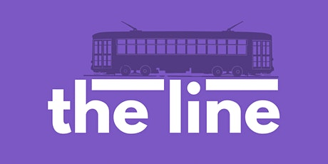 Breakfast for Dinner: The Line @ Canal Street Church's Kickoff Event tickets