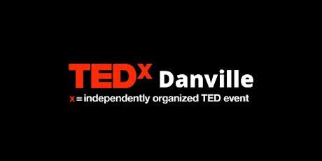 TEDxDanville tickets