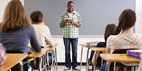 ONLINE Public Speaking (For Grades 4-9 ONLY) tickets