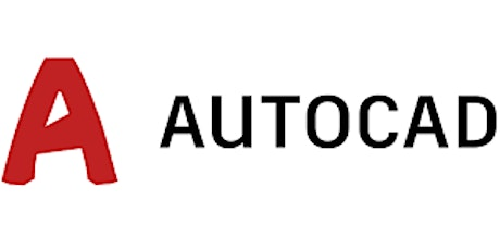 AutoCAD Software Overview tickets