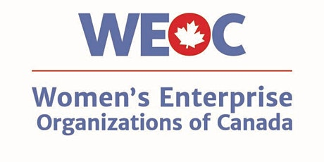 WEOC 2020 Learning Sessions - Free Trade Agreements tickets
