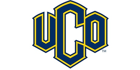 Virtual Broncho Family Weekend 2020 tickets