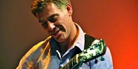 Jazz Brunch - featuring Nick Hempton Band tickets