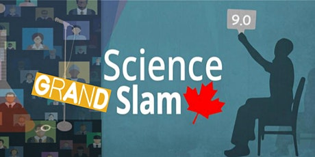 Science Grand Slam 2020 tickets