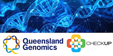 Genomics for GPs - Webinar Session 2 (Genetic conditions in adults) tickets