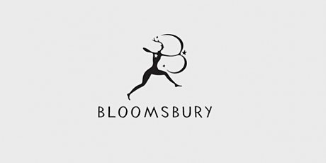 Bloomsbury: What does working in books actually mean? tickets