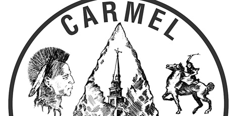 Town of Carmel Comprehensive Plan Workshop: Session 1 Sycamore Park tickets