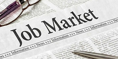 Virtual Vet Net: FED EX , and the Hidden Job Market tickets