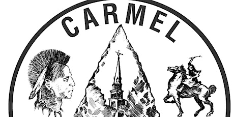 Town of Carmel Comprehensive Plan Workshop: Session 2 Town Hall tickets