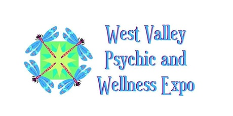 West Valley Psychic and Wellness Expo tickets