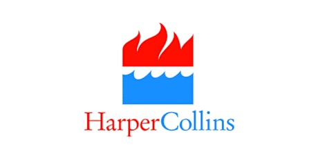 Harper Collins: The Publishing Industry and Jobs Available tickets