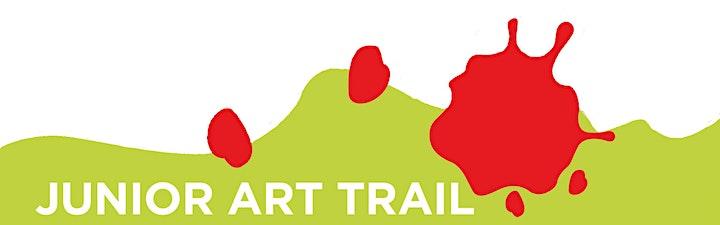 Junior Art Trail image