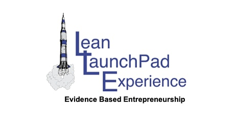 Lean LaunchPad Experience tickets