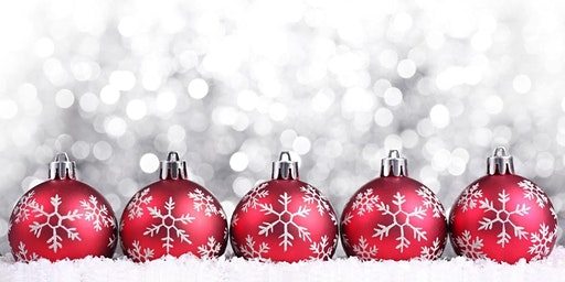 Christmas Activities In Carlisle, Pa 2020 Carlisle, PA Holiday Events   Eventbrite