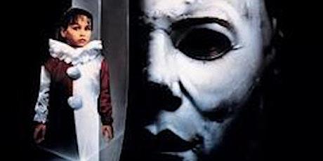 Friday Night - Halloween 5 (The Revenge of Michael tickets