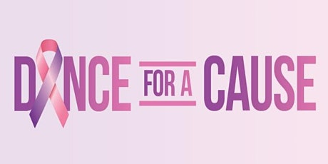 Dance for a Cause  - MCCS Okinawa Health Promotion 2020 tickets