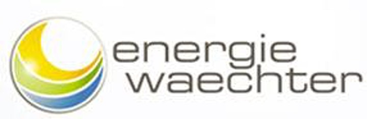 GNZCCEnergy EfficiencyBusiness Conference image