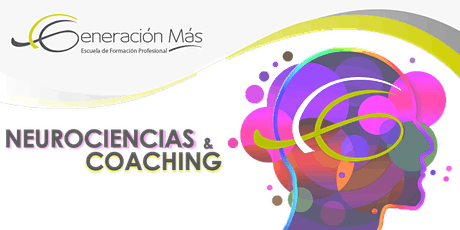 NEUROCIENCIAS y COACHING - Curso 100% on line entradas