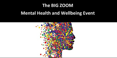The BIG ZOOM -Carer Training tickets