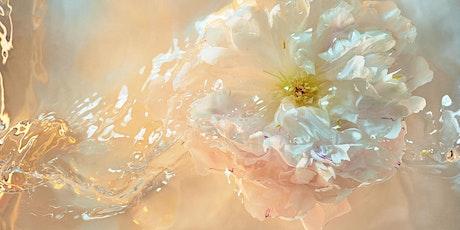 Free Workshop:Bach Flowers tickets