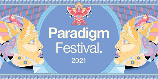 Melbourne Australia Filipino Festival Events Eventbrite