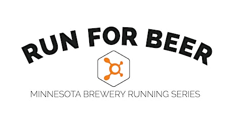 Beer Run LITE at Inbound BrewCo tickets