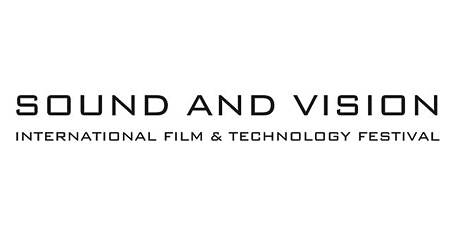The 3rd Annual Sound And Vision International Film & Technology Festival tickets