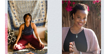 Ayurvedic Online Wellness Retreat With Constance Hartwell & Stacy Scates tickets