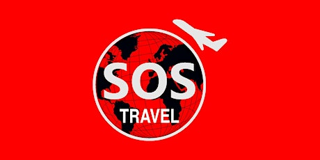SOS Travel: Save Or Sink tickets