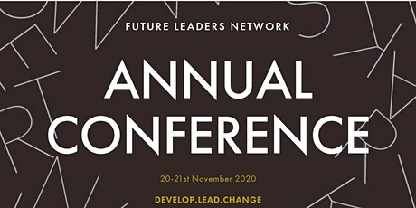 FLN Annual Conference tickets