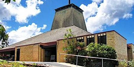 Our Lady of Dolour's Sunday Masses at 11:00 AM