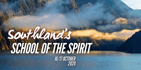 Southland's School of the Spirit tickets