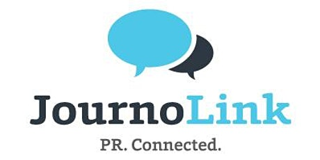 How to use PR to boost your sales with Journo Link tickets