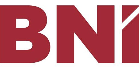BNI Thrive Booking Link tickets