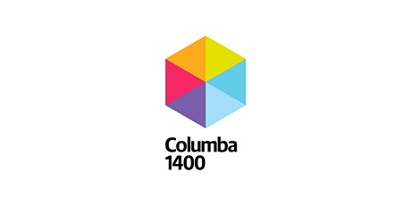 Columba 1400 Values-based Leadership Conversations and Reflections