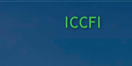 5th Intl. Conf. on Communications and Future Internet (ICCFI 2021) tickets