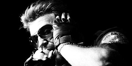 Rob Lamberti - Freedom Bar Soho - 1st Nov 2020 tickets