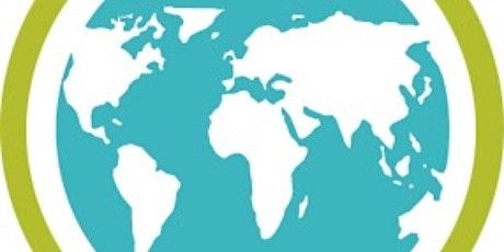 World Usability Day 2020 billets
