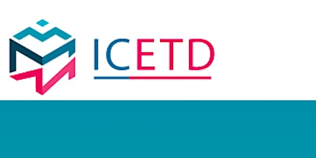 11th Intl. Conf. on Economics, Trade and Development (ICETD 2021) tickets
