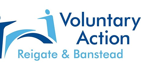 "Volunteer Coordinator ""Chat Room"" Sessions tickets"