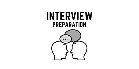 Interview Preparation tickets