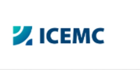 7th International Conference on E-business and Mobile Commerce (ICEMC 2021) tickets